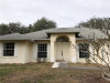 Photo of 11528 Clair Place, CLERMONT, FL 34711 (MLS # G4851883)
