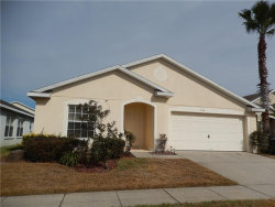 Photo of 166 Nazha Drive, DAVENPORT, FL 33897 (MLS # G4851887)