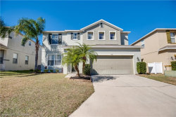 Photo of 605 Kettering Road, DAVENPORT, FL 33897 (MLS # G4851946)