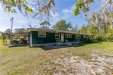 Photo of 1160 S Goodman Road, CHAMPIONS GATE, FL 33896 (MLS # G4854121)