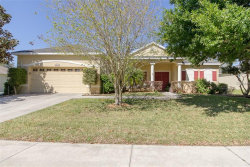 Photo of 2806 Imperial Point Terrace, CLERMONT, FL 34711 (MLS # G4854198)