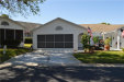 Photo of 342 Division Street, CLERMONT, FL 34711 (MLS # G4854529)