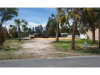 Photo of lot 3 blk 30 Flamingo Boulevard, HERNANDO BEACH, FL 34607 (MLS # H2203719)