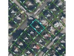 Photo of 0 Deltona Boulevard, SPRING HILL, FL 34606 (MLS # H2203920)
