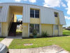 Photo of 7450 35th Street N, Unit 1604, PINELLAS PARK, FL 33781 (MLS # H2203928)