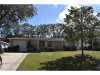 Photo of 5538 Front Drive, HOLIDAY, FL 34690 (MLS # H2204196)