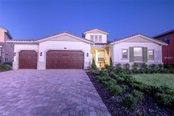 Photo of 28776 Corbara Place, WESLEY CHAPEL, FL 33543 (MLS # H2204521)