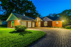 Photo of 2431 Old Collier Road, LAND O LAKES, FL 34639 (MLS # H2204785)
