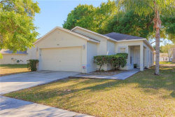 Photo of 9824 Morris Glen Way, TEMPLE TERRACE, FL 33637 (MLS # H2204828)