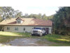 Photo of 1355 Deer Path Drive, OSTEEN, FL 32764 (MLS # J801212)