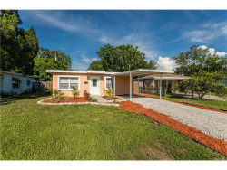 Photo of 672 59th Street S, SAINT PETERSBURG, FL 33707 (MLS # L4721695)