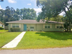 Photo of 809 W Russell Drive, PLANT CITY, FL 33563 (MLS # L4722548)