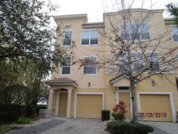Photo of 5026 Tideview Circle, Unit 11, ORLANDO, FL 32819 (MLS # L4725824)