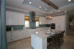 Tiny photo for 7748 Holiday Drive, SARASOTA, FL 34231 (MLS # N5905326)