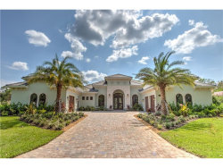 Photo of 42 Osprey Point Drive, OSPREY, FL 34229 (MLS # N5911141)