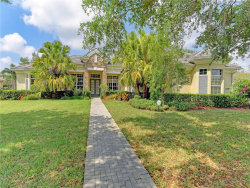 Photo of 6821 Pindo Boulevard, SARASOTA, FL 34241 (MLS # N5912447)