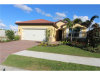 Photo of 124 Ventosa Place, NORTH VENICE, FL 34275 (MLS # N5913127)