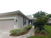 Photo of 895 Chalmers Drive, Unit 1, VENICE, FL 34293 (MLS # N5913330)