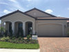 Photo of 19336 Nearpoint Drive, VENICE, FL 34292 (MLS # N5913338)