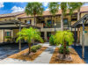 Photo of 275 Mission Trail W, Unit H, VENICE, FL 34285 (MLS # N5913347)