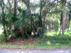 Photo of Cabana Road, VENICE, FL 34293 (MLS # N5913543)