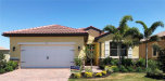 Photo of 108 Ventosa Place, NORTH VENICE, FL 34275 (MLS # N5913888)