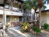 Photo of 305 Mission Trail W, Unit A, VENICE, FL 34285 (MLS # N5914157)