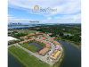 Photo of 4276 Expedition Way, Unit 105, OSPREY, FL 34229 (MLS # N5914663)