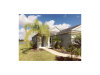 Photo of 11430 Fort Lauderdale Place, VENICE, FL 34293 (MLS # N5914685)