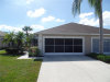 Photo of 4521 Fairway Drive, NORTH PORT, FL 34287 (MLS # N5914957)
