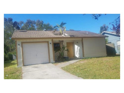 Photo of 1537 Oak Park Avenue, SARASOTA, FL 34237 (MLS # N5915138)