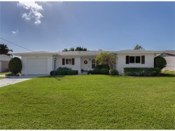 Photo of 1724 Forest Road, VENICE, FL 34293 (MLS # N5915345)