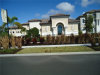 Photo of 12020 Legacy Estates Boulevard, SARASOTA, FL 34238 (MLS # N5915462)