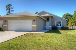 Photo of 5441 Kennel Street, PORT CHARLOTTE, FL 33981 (MLS # N5915505)