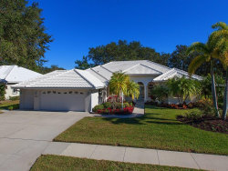 Photo of 288 Venice Golf Club Drive, VENICE, FL 34292 (MLS # N5915512)