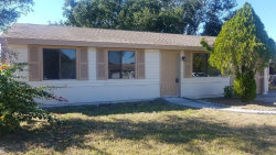 Photo of 2253 Lockwood Meadows Way, SARASOTA, FL 34234 (MLS # N5915529)