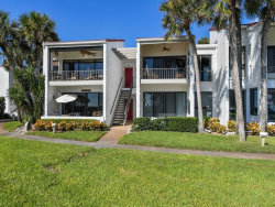 Photo of 500 Park Boulevard S, Unit 59, VENICE, FL 34285 (MLS # N5915530)