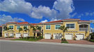 Photo of 80 Navigation Circle, Unit 104, OSPREY, FL 34229 (MLS # N5915729)