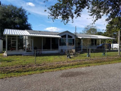 Photo of 1909 Kilpatrick Road, NOKOMIS, FL 34275 (MLS # N5915804)