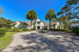 Photo of 854 Macewen Drive, OSPREY, FL 34229 (MLS # N5915808)