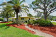 Photo of 441 Park Boulevard S, VENICE, FL 34285 (MLS # N5915857)
