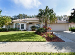 Photo of 2196 Calusa Lakes Boulevard, NOKOMIS, FL 34275 (MLS # N5915879)