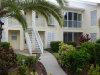 Photo of 418 Cerromar Court, Unit 159, VENICE, FL 34293 (MLS # N5915884)