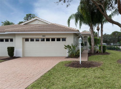 Photo of 900 Onager Court, ENGLEWOOD, FL 34223 (MLS # N5915910)