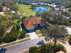 Photo of 412 Autumn Chase Drive, VENICE, FL 34292 (MLS # N5915936)