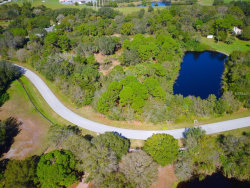 Photo of Sorrento Ranch Drive, NOKOMIS, FL 34275 (MLS # N5915983)