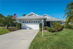Photo of 1406 Colony Place, VENICE, FL 34292 (MLS # N5916014)