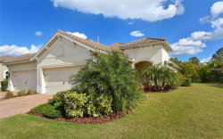 Photo of 1222 Collier Place, VENICE, FL 34293 (MLS # N5916021)