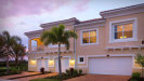 Photo of 96 Navigation Circle, Unit 101, OSPREY, FL 34229 (MLS # N5916403)