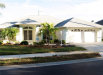 Photo of 449 Bermuda Isles Circle, VENICE, FL 34292 (MLS # N5916425)